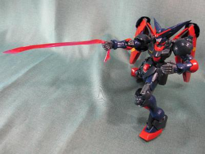 MG-MASTER-GUNDAM_0248.jpg