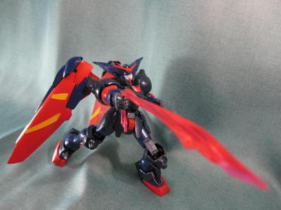 MG-MASTER-GUNDAM_0265.jpg
