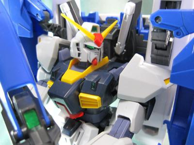 MG-SUPER-GUNDAM_0014.jpg
