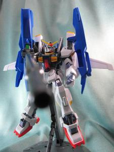 MG-SUPER-GUNDAM_0026.jpg