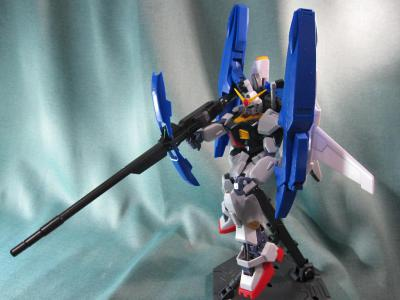 MG-SUPER-GUNDAM_0034.jpg