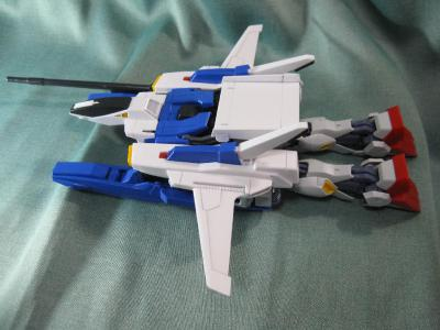 MG-SUPER-GUNDAM_0061.jpg