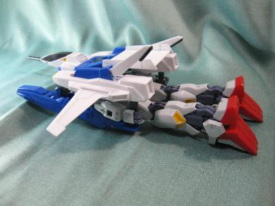 MG-SUPER-GUNDAM_0062.jpg