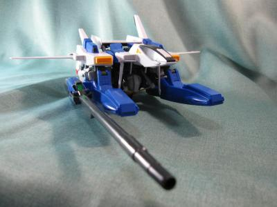 MG-SUPER-GUNDAM_0070.jpg