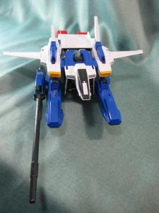 MG-SUPER-GUNDAM_0075.jpg