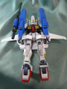 MG-SUPER-GUNDAM_0080.jpg
