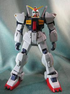MG-SUPER-GUNDAM_0093.jpg