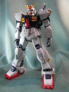 MG-SUPER-GUNDAM_0099.jpg