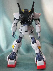 MG-SUPER-GUNDAM_0103.jpg