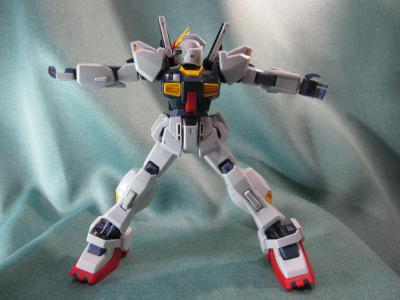 MG-SUPER-GUNDAM_0133.jpg