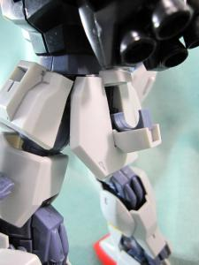 MG-SUPER-GUNDAM_0154.jpg