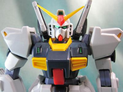 MG-SUPER-GUNDAM_0165.jpg