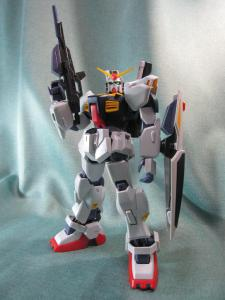 MG-SUPER-GUNDAM_0223.jpg