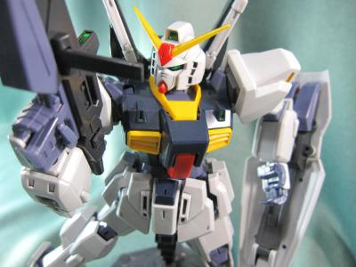 MG-SUPER-GUNDAM_0233.jpg