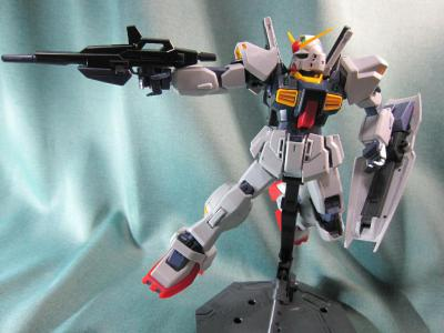 MG-SUPER-GUNDAM_0240.jpg