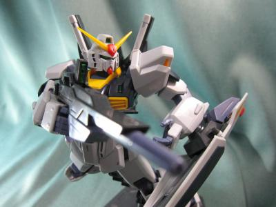 MG-SUPER-GUNDAM_0245.jpg