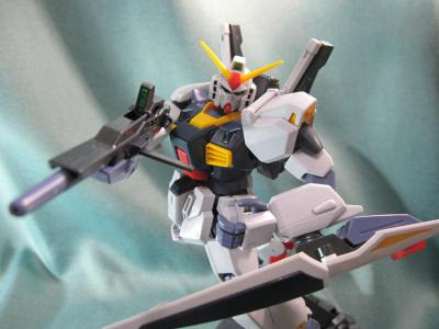 MG-SUPER-GUNDAM_0255.jpg