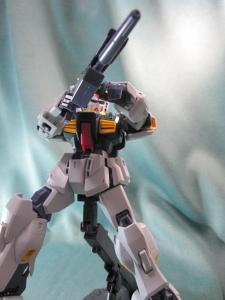 MG-SUPER-GUNDAM_0260.jpg