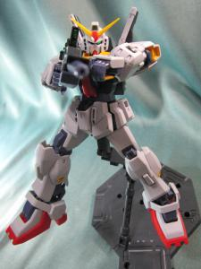 MG-SUPER-GUNDAM_0275.jpg