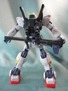 MG-SUPER-GUNDAM_0284.jpg