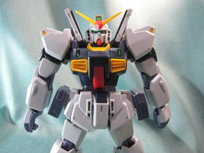 MG-SUPER-GUNDAM_0297.jpg