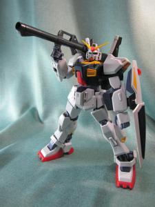 MG-SUPER-GUNDAM_0304.jpg