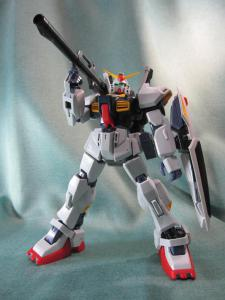 MG-SUPER-GUNDAM_0314.jpg