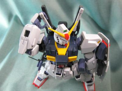 MG-SUPER-GUNDAM_0317.jpg