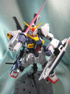 MG-SUPER-GUNDAM_0328.jpg