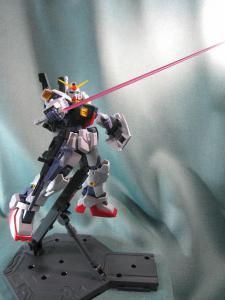 MG-SUPER-GUNDAM_0335.jpg