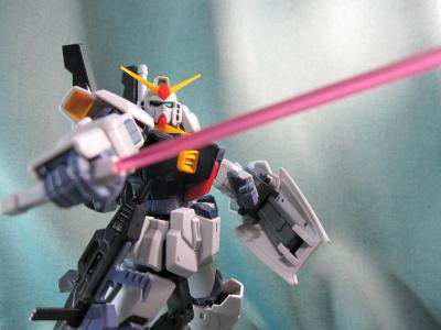 MG-SUPER-GUNDAM_0342.jpg
