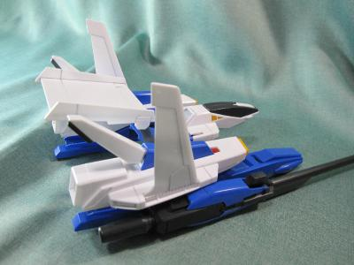 MG-SUPER-GUNDAM_0401.jpg
