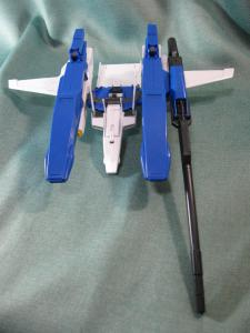 MG-SUPER-GUNDAM_0406.jpg