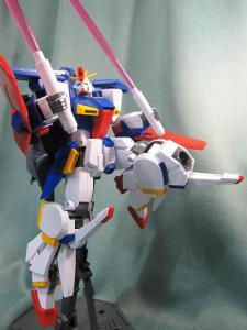 MG-ZZ_0045.jpg