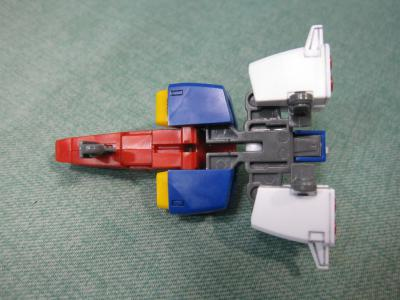 MG-ZZ_0222.jpg