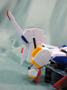 MG-ZZ_0280.jpg