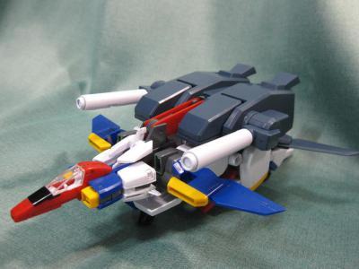 MG-ZZ_0371.jpg