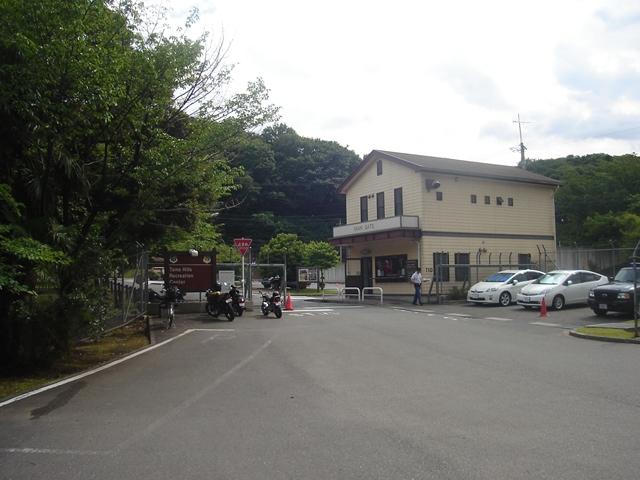 2012 6 11  2_