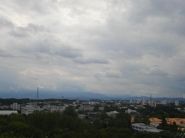 2012 6 15  4_