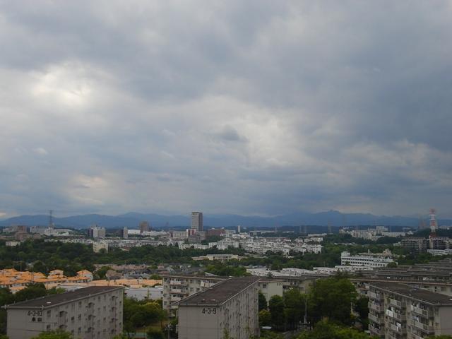 2012 6 15  2_