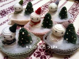 snowman2012