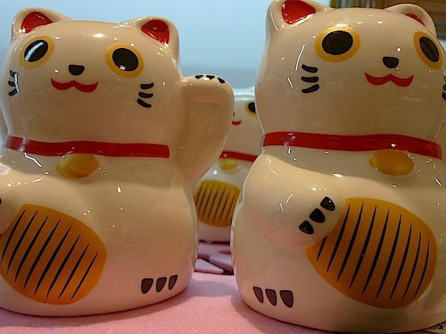 L1060297 猫置物1