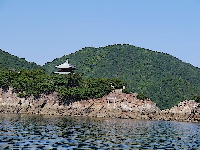 P1110770 神社3