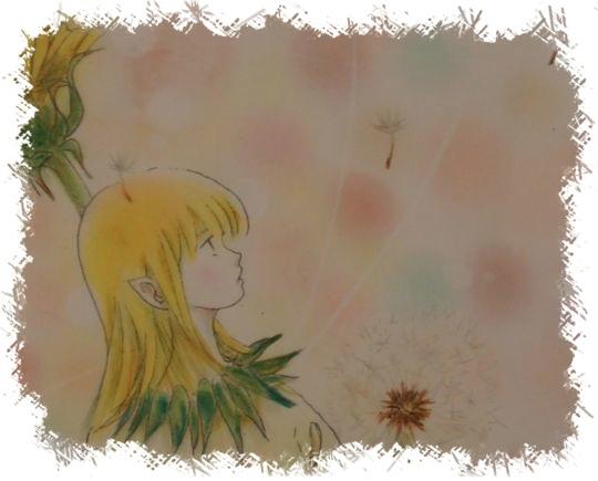 fairy4_z.jpg