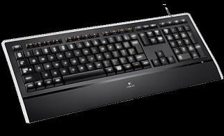 logicool-illuminated-keyboard-k740JPN.png