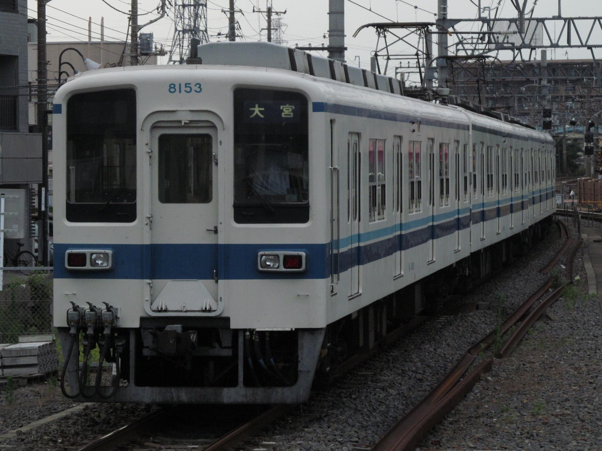 8153F+8542F (2000x1500)