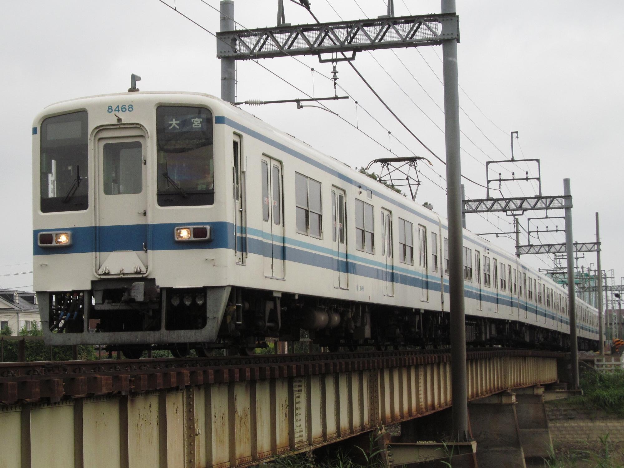 8168F (2000x1500)