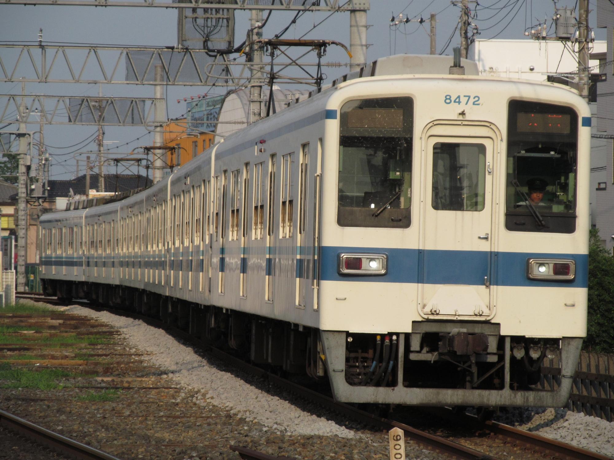 8172F (2000x1500)