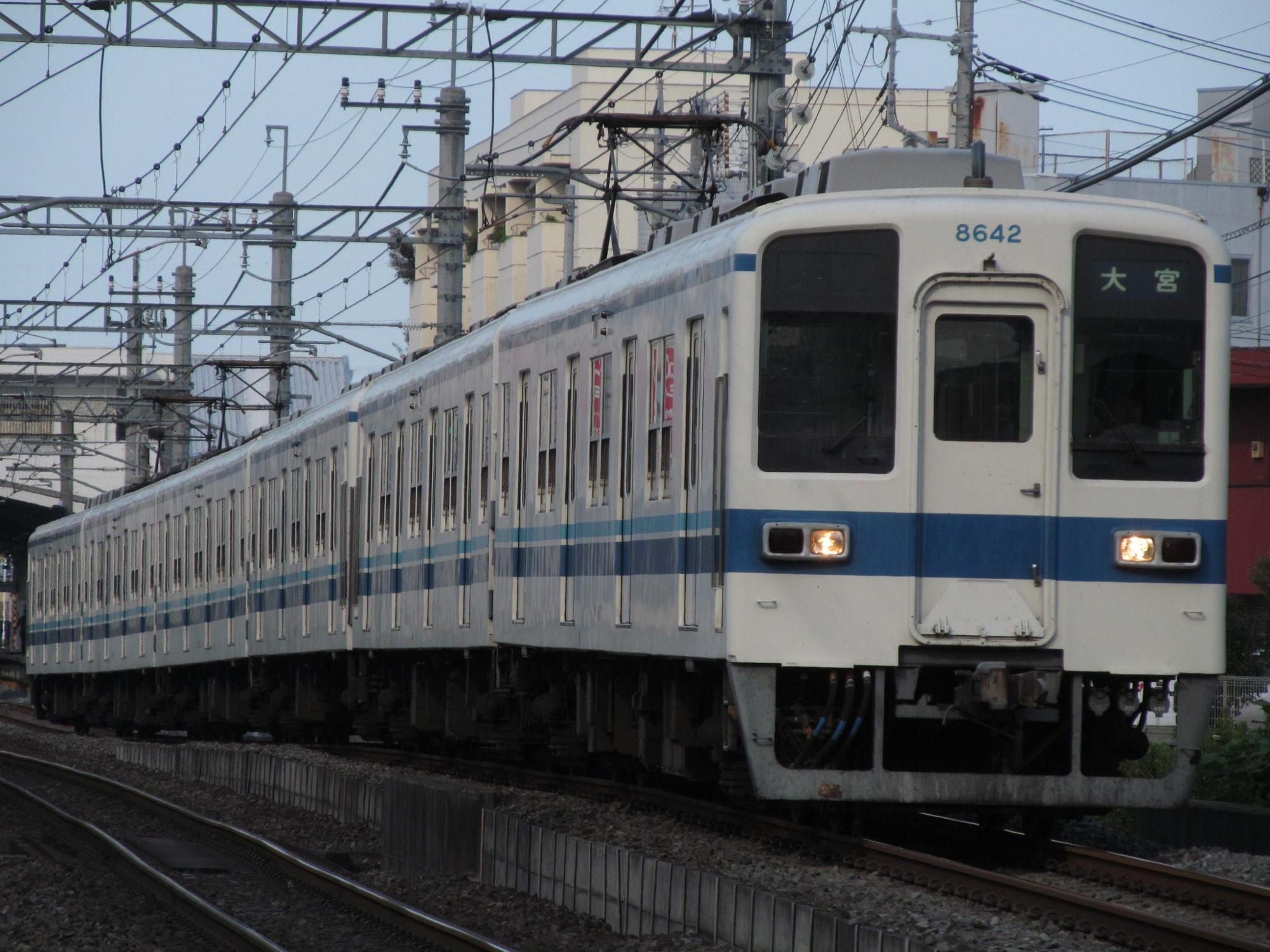 8542F+8153F (2000x1499)