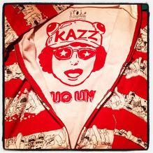 kazz1